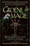Groene magie
