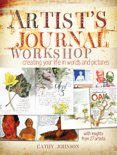 Artist's Journal Workshop