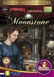 Mystery Masterpiece: The Moonstone - Windows