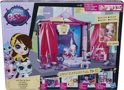 Littlest Pet Shop - Let's Start The Show! Style Set