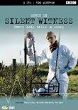 Silent Witness - Seizoen 10