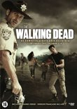 The Walking Dead - Seizoen 1 t/m 3