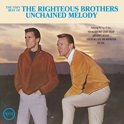 Unchained Melody - Very Best Of The Righteous Bros