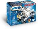 Eitech Beginnersset - Vrachtwagen Metaal