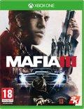Mafia 3 - Xbox One