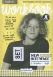 New Interface 1 Werkboek A/B vmbo-kgt