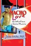 Macho Love