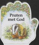 Rijmpjes en gebedjes - Praten met God