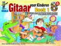 Gitaar Voor Kinderen Boek 1