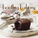 Bee Kiki - Bootleg Bakery