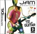 Jam Sessions