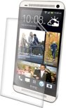 invisibleSHIELD Screenprotector voor HTC One - Clear
