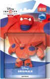 Disney Infinity 2.0 Big Hero 6 - BayMax