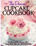 The Devine Cupcake Cookbook