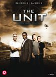 The Unit - Seizoen 3