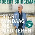 Start vandaag met mediteren + cd