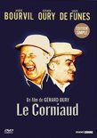 Corniaud (D)