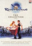 Riverdance - Collection