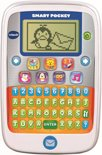 VTech Pre-School Smart Pocket - Leercomputer