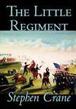 The Little Regiment