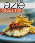 Azie, Nieuwe Stijl