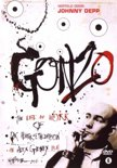 Gonzo - The Life And Work Of Dr. Hunter S. Thompson