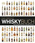 Das große Whiskybuch -