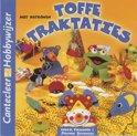 Toffe Traktaties + Patronen