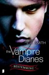 The Vampire Diaries 10 - Bestemming