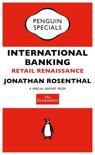 The Economist: International Banking