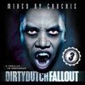 Dirty Dutch (Fall Out)