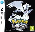 Pokemon: Black