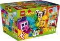 LEGO DUPLO Creatieve Bouwmand - 10820