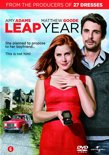 Leap Year (D)