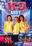 K3 - Live in Ahoy