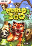 World Of Zoo - Windows