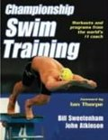 Championship Swim Training