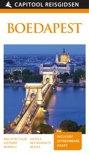 Capitool reisgids - Boedapest