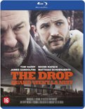 The Drop (Blu-ray)