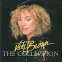 Vicki Brown Collection - Incl.