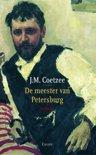 De meester van Petersburg