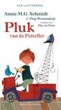 Pluk van de Petteflet (5CD-luisterboek)