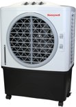 Honeywell Cl48Pm - Mobiele Aircooler