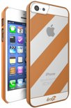 iFrogz Electra 2.0 Apple iPhone 5/5S Rose Gold