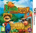 Farmscapes - 2DS + 3DS