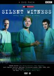 Silent Witness - Seizoen 1