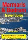 Marmaris & Bodrum Travel Guide