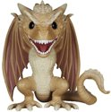 Funko Game Of Thrones  - Viserion Dragon