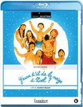 Y'Aura T'Il De La Neige À Noël (Restored Version) (Blu-ray)