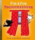 Pim en Pom Poezenmanieren